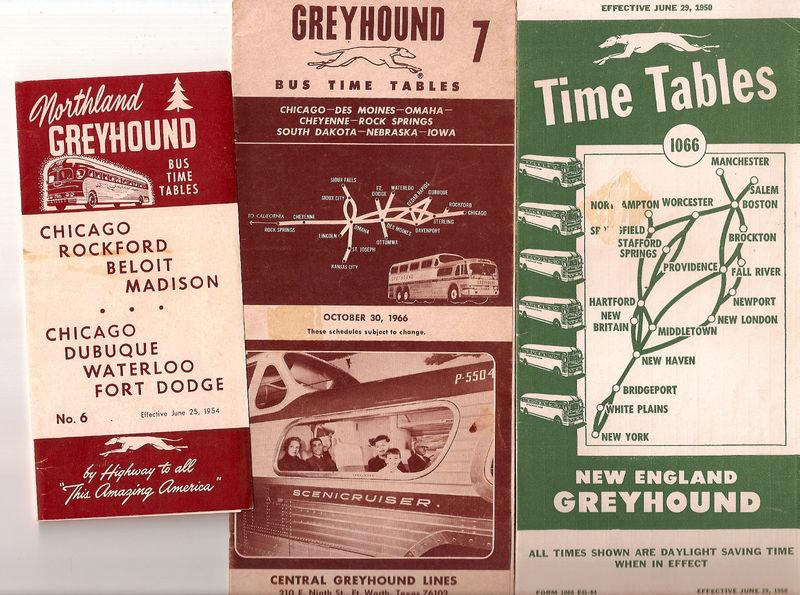 greyhound tickets  greyhound ticke...